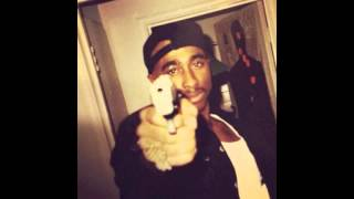 Watch Tupac Shakur Open Fire video