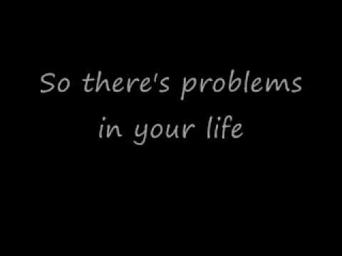 Alice In Chains-Heaven Beside You Lyrics