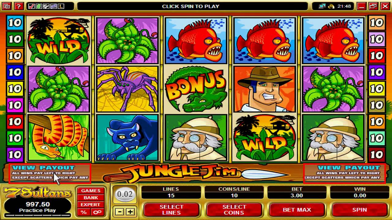 watch casino 1995 online free ocean online games