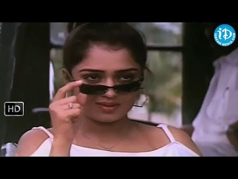 Pedarayudu Chinarayudu Movie - Sathyaraj, Sibiraj, Nikitha, Kushboo, Vadivelu Nice Scene video