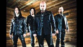 Watch Disturbed Leave It Alone video