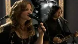 Watch Mandy Moore Umbrella video