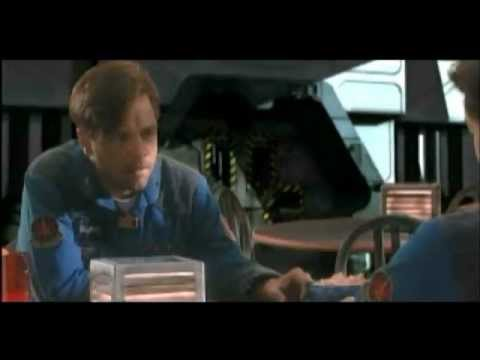 Wing Commander 3 Heart of the Tiger - the movie (edited by Queeg)