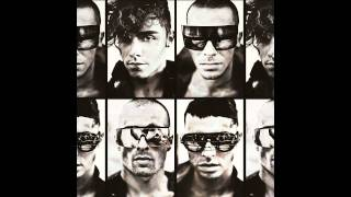 Kazaky - Dance And Change [Single]