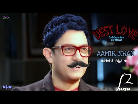 UPCOMING MOVIES OF AAMIR KHAN 2018-19 AND DIRECTOR, BUDGET, EXPECTTED RELEASE DATE