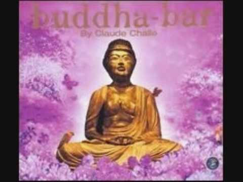 Nusrat Fateh Ali Khan - Piya Re Piya Re (Remix) Buddha-Bar1cd2...