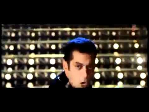Character Dheela HD salman khan zareen khan ready movie songs...