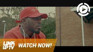 Pine - Snapchat [Music Video] @PineBris | Link Up TV