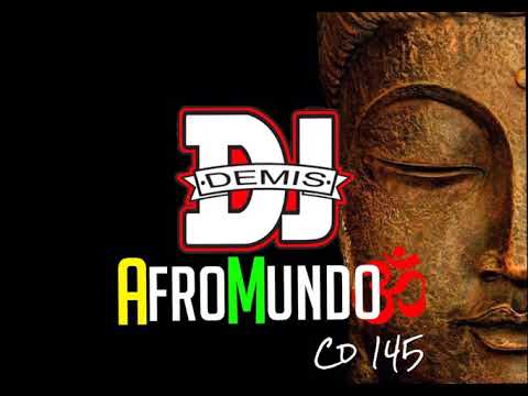 AFRO INTRO 2017 - VENTE PA CA (Belly Remix)