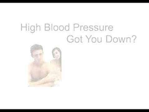 Men's Health Prostate Massage