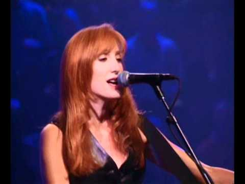 Patti Scialfa-Come tomorrow