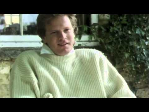 Tumebledown 1988 Part 7