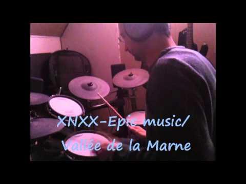 XNXX Teaser Première Démo