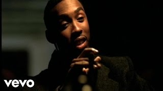 Клип Montell Jordan - When You Get Home