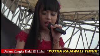 """download lagu """"nisa Pantura""""new Pallapa Terbaru Agustus 2017.live Karanganyar Demak""""pacar Dunia gratis"""
