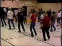Jenny Lee Line Dance