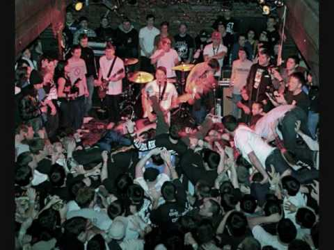 Title Fight - Off The Coast