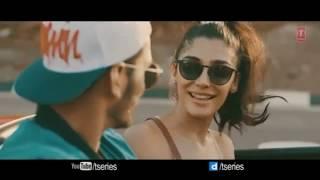 download lagu Ik Kahani  Sad Song 💘30sec Whatsapp Status gratis
