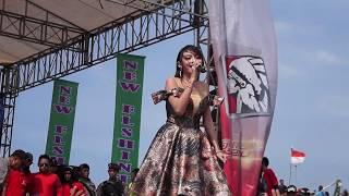 download lagu Arlida Putri - Move On Live Batang gratis