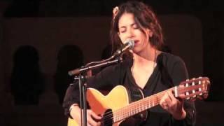 HaBanot Nechama - I Love You - Live in Berlin (2/12)