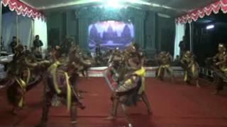 download lagu Indonesia Jaya - Kuda Kepang Dusun Logede Desa Losari gratis