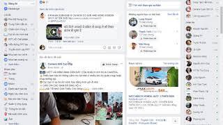 Cách Kiếm 1000 Người Đăng Ký Kênh Youtube bằng Facebook