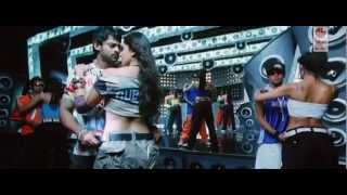 Billa Movie Songs Telugu Hit Songs Bommaali Full Video HD