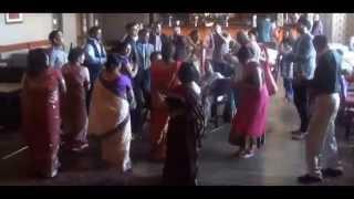Vromor koiyo giya dhamail song ভ্রমর কইও গিয়া
