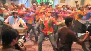 download lagu 'tees Maar Khan' Blog: Making Of The Song 'wallah gratis