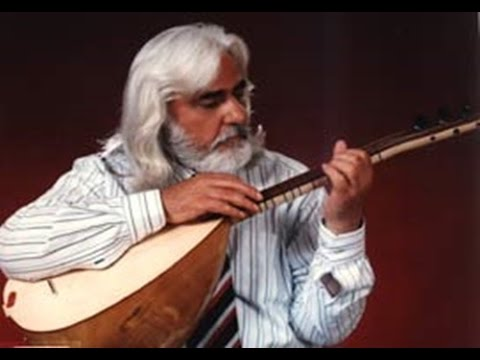 Ali Sultan – Niye İnkar Ettin [© Arda Müzik]