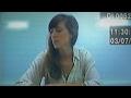 СЕСТРЫ ЗАИГРАЛИСЬ Her Story 3 mp3