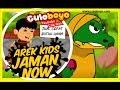 Culoboyo | Kids Jaman Now Gokil Abis Geess Wkwkwkwk...