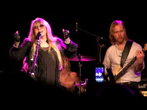 "Dave Grohl & Sound City Players ""Dreams"" (Stevie Nicks) Live at Sundance on 1-18-13"