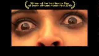Kaalo Horror Movie