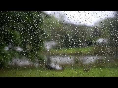 Антониу Карлус Жобин - Gentle Rain