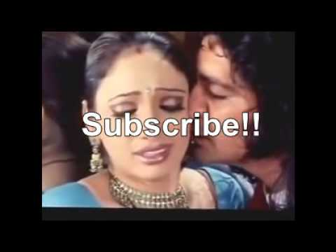 HOTTEST  AND SEXIEST movie scene of all time must watch!! HD