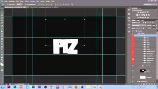 PizArtz 0,6k Contest Entry I Backround by Penzy