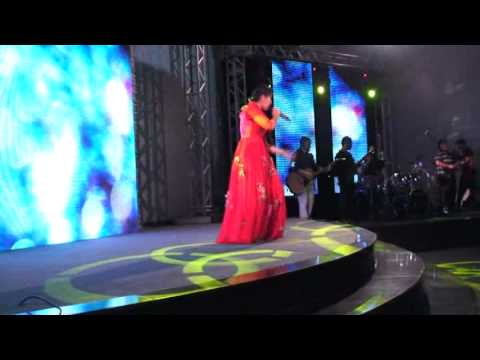 Tangela Eu Acreditei (Também interpretada por Mara lima com participação Andre e Felipe