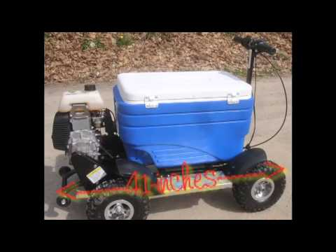 Xtreme Cooler~Fun Video.mov