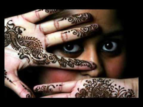 Mehendi Hai Rachnewali - Zubeida video