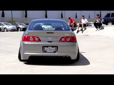 Quentinbruhhhs RSX-S.mp3