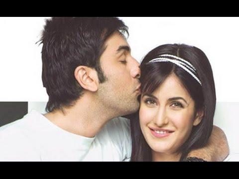 Ranbir Kapoors Birthday Celebrated by Katrina Kaif? | Hot Bollywood...