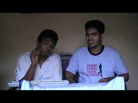 Sinhala Funny News video