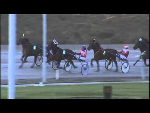 Vidéo de la course PMU PRIX JEROEN ENGWERDA