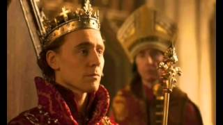 The Hollow Crown |Henry V| Complete Tribute