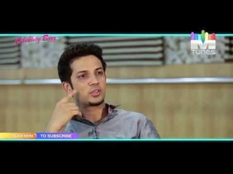 Mudassar Khan - Salman Khan Birthday special