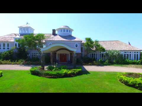 251 Green Dunes Drive, West Hyannis Port, MA 02672 | Cape Cod
