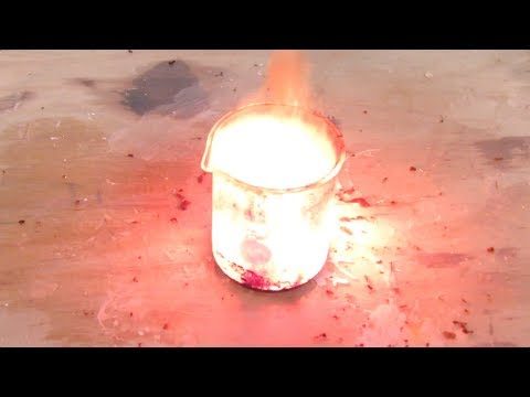 thermite lab writeup Thermite lab writeup essays: over 180,000 thermite lab writeup essays, thermite lab writeup term papers, thermite lab writeup research paper, book reports 184 990 essays, term and research.