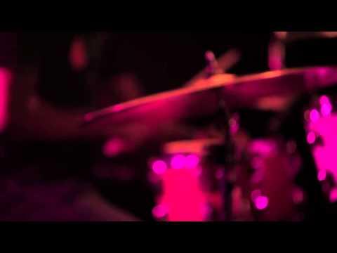 Intercenas Musicais Salvador, Novembro/2011. Veja c...
