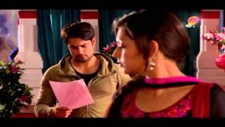 Madhubala   14th March 2013   Full Episode HD